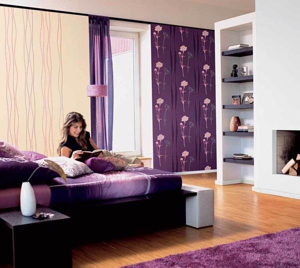 Teenage Girl Bedroom ideas15