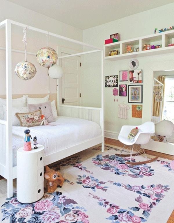 Teenage Girl Bedroom ideas30