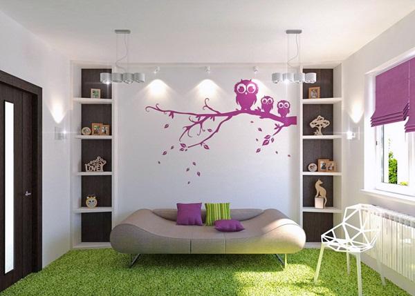 Teenage Girl Bedroom ideas31