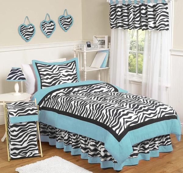Teenage Girl Bedroom ideas44