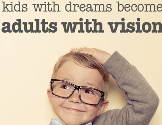 daily motivational quotes for kids