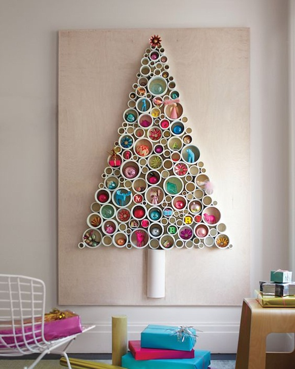 christmas-party-ideas-for-kids11-1