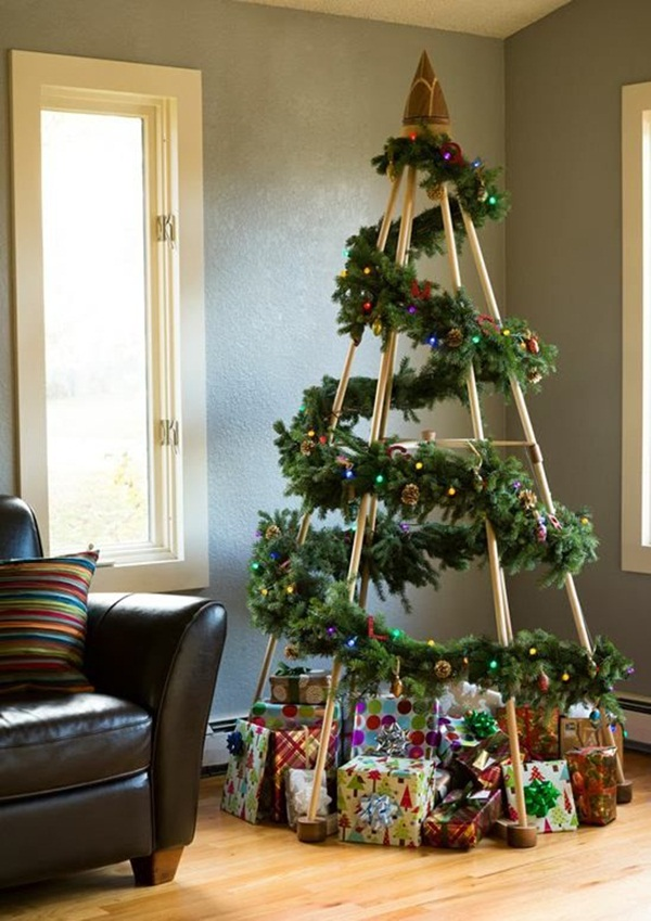 christmas-party-ideas-for-kids11