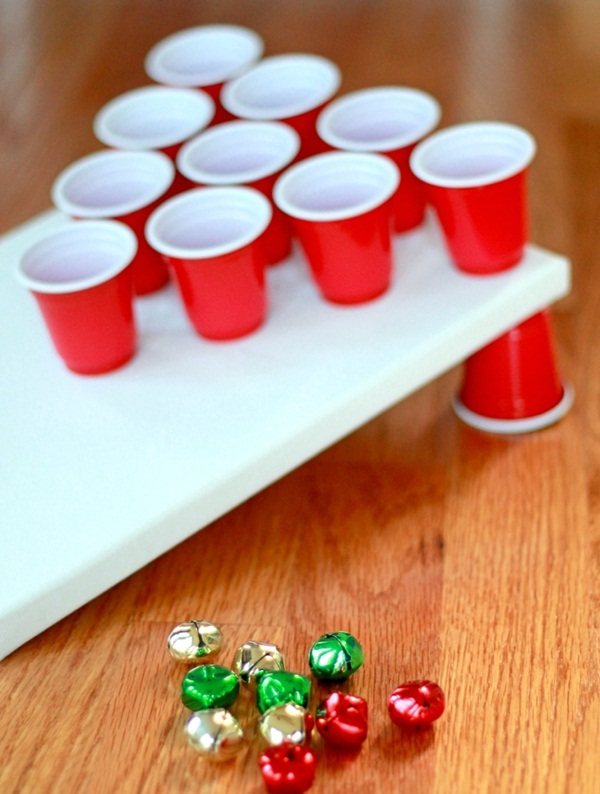 christmas-party-ideas-for-kids2-1
