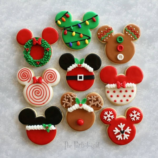 christmas-party-ideas-for-kids3