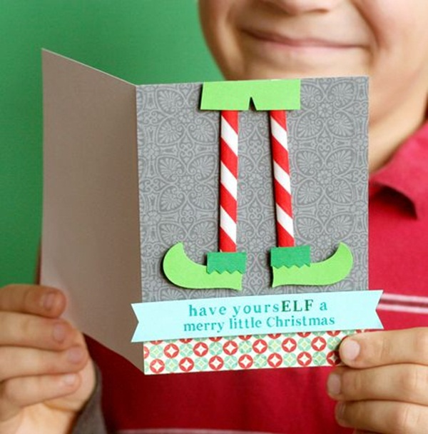 christmas-party-ideas-for-kids5