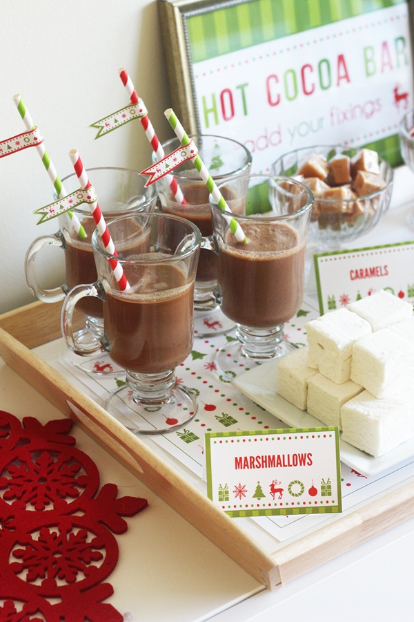 christmas-party-ideas-for-kids6