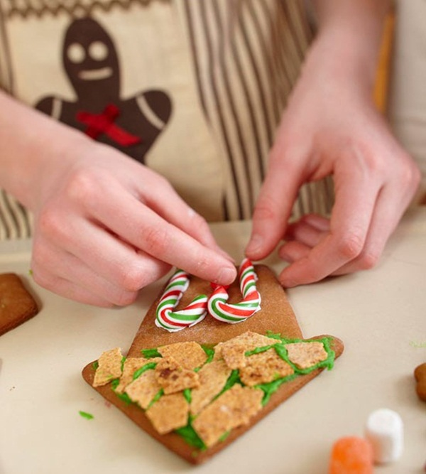 christmas-party-ideas-for-kids7-1