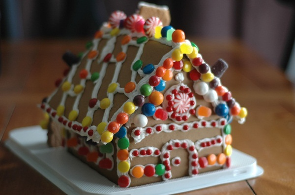 christmas-party-ideas-for-kids7