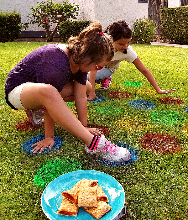 easy-diy-backyard-games-1
