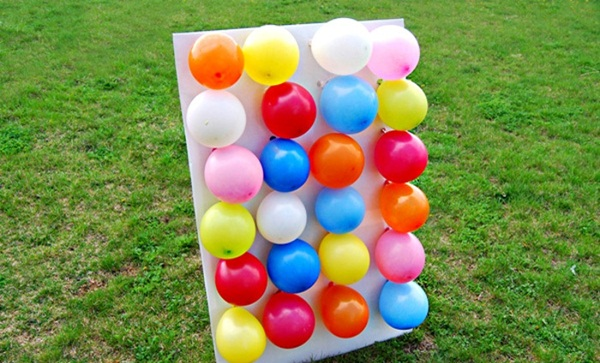 easy-diy-backyard-games-13