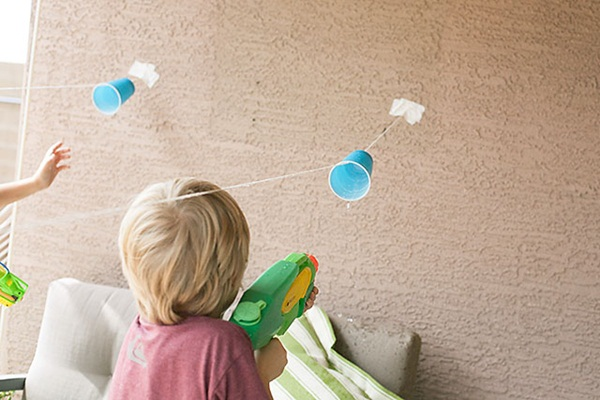 easy-diy-backyard-games-17