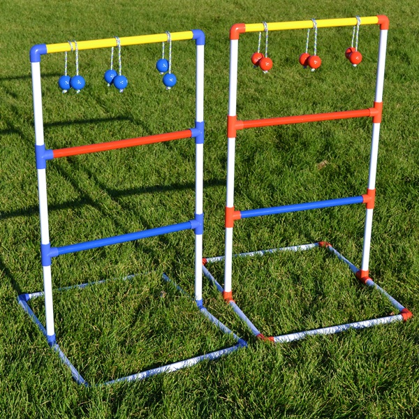 easy-diy-backyard-games-19