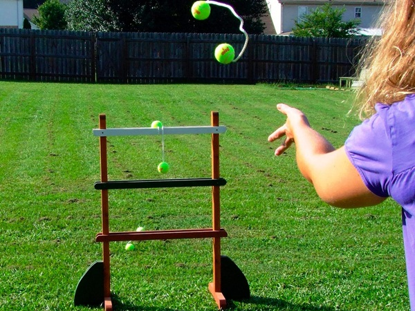easy-diy-backyard-games-20
