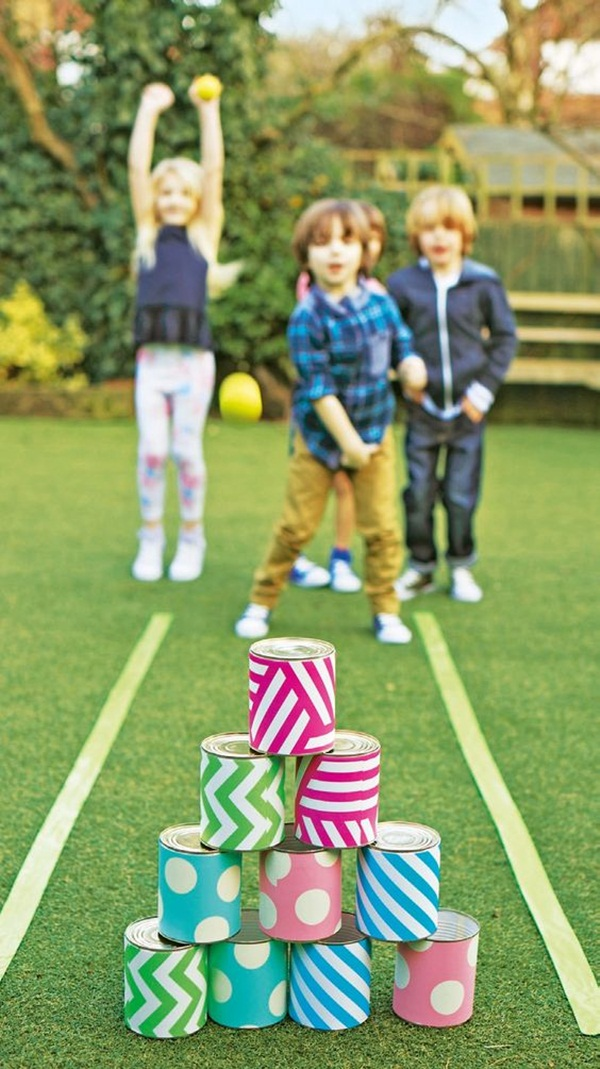 easy-diy-backyard-games-4