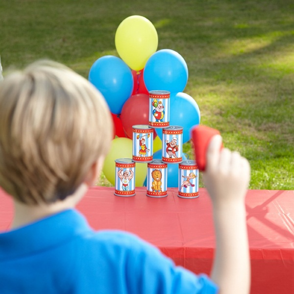 easy-diy-backyard-games-5