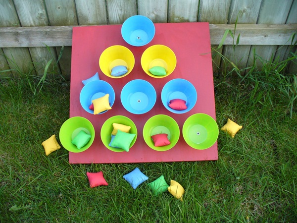 easy-diy-backyard-games-6