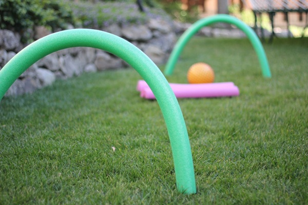 easy-diy-backyard-games-7