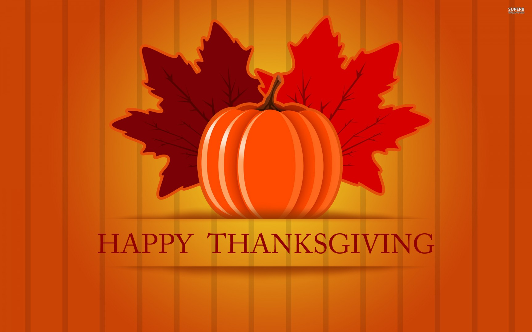 Beautiful Thanksgiving Background Images Wallpapers