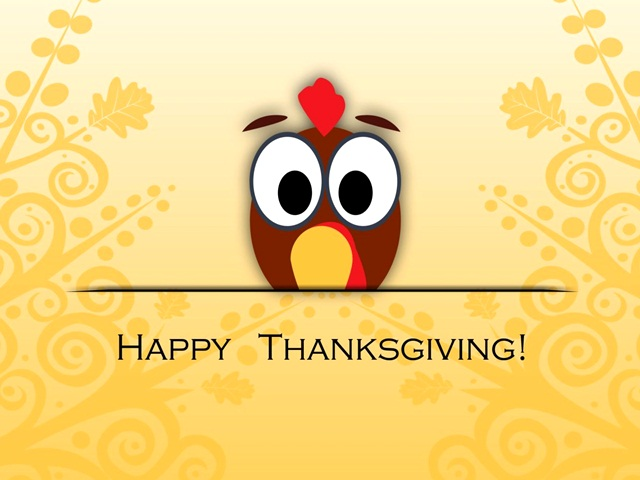 40 free thanksgiving wallpaper and background to try in 2016