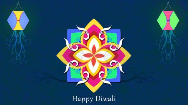 hd-diwali-images-and-wallpaper-10