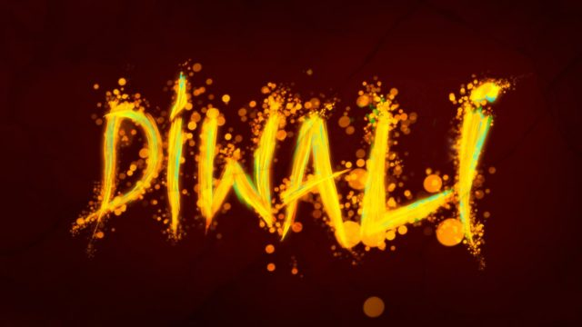 hd-diwali-images-and-wallpaper-11