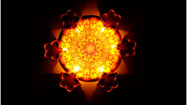 hd-diwali-images-and-wallpaper-14