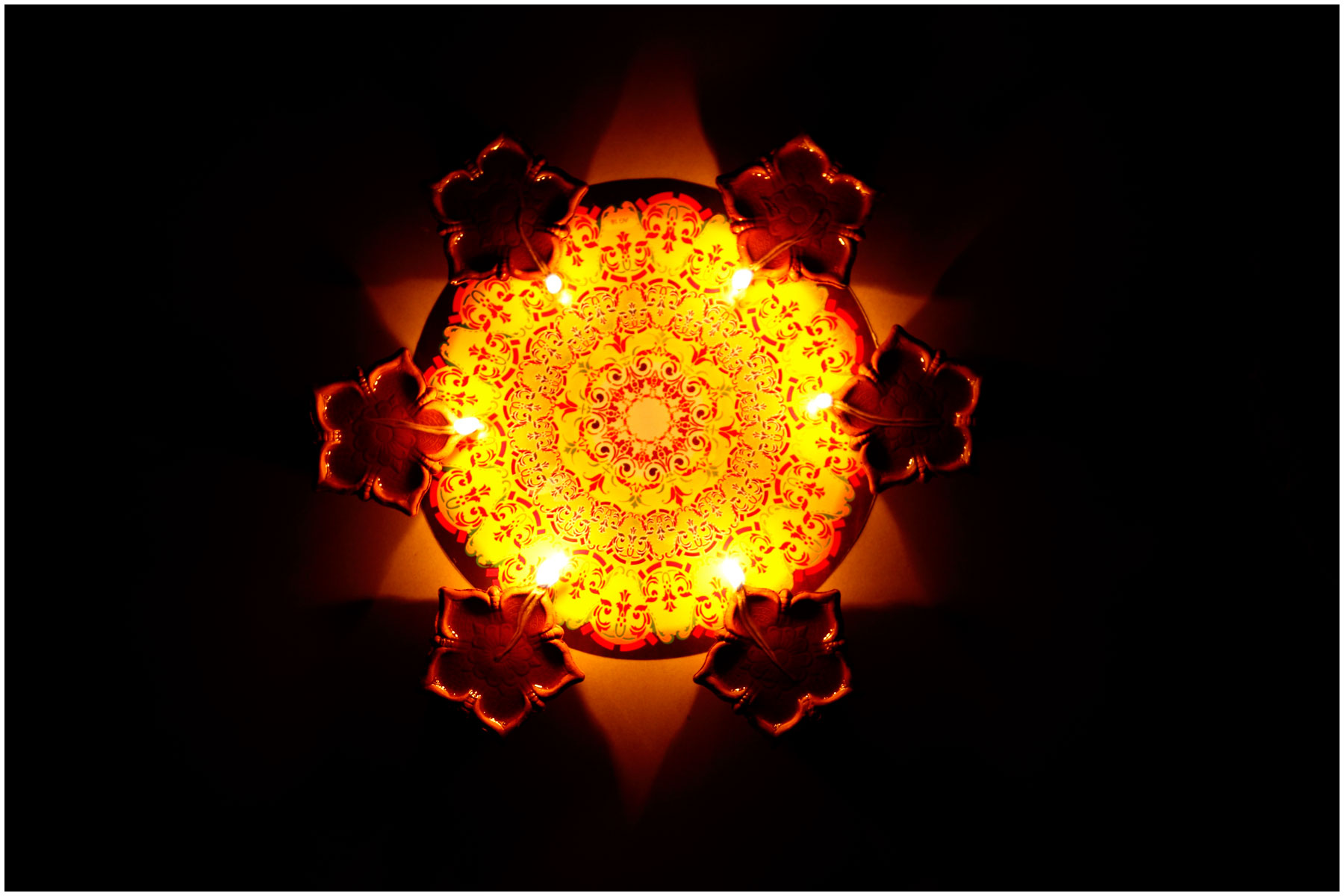 45 beautiful hd diwali images and wallpaper to feel the enlightenment