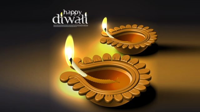 hd-diwali-images-and-wallpaper-16