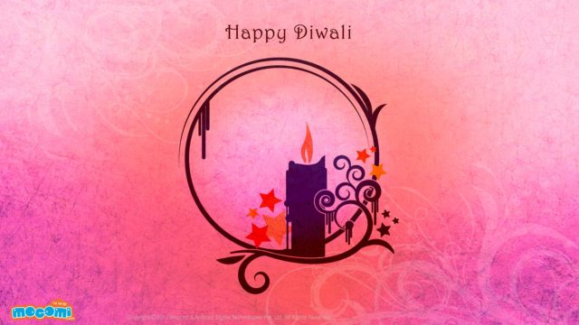 hd-diwali-images-and-wallpaper-19