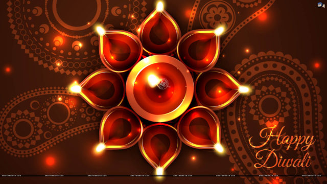 hd-diwali-images-and-wallpaper-2