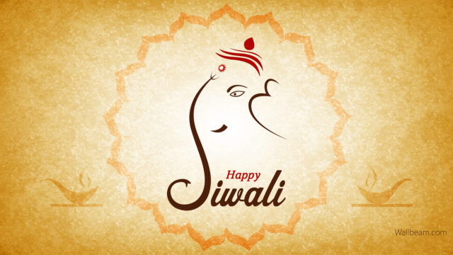 hd-diwali-images-and-wallpaper-20