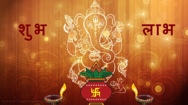 hd-diwali-images-and-wallpaper-22
