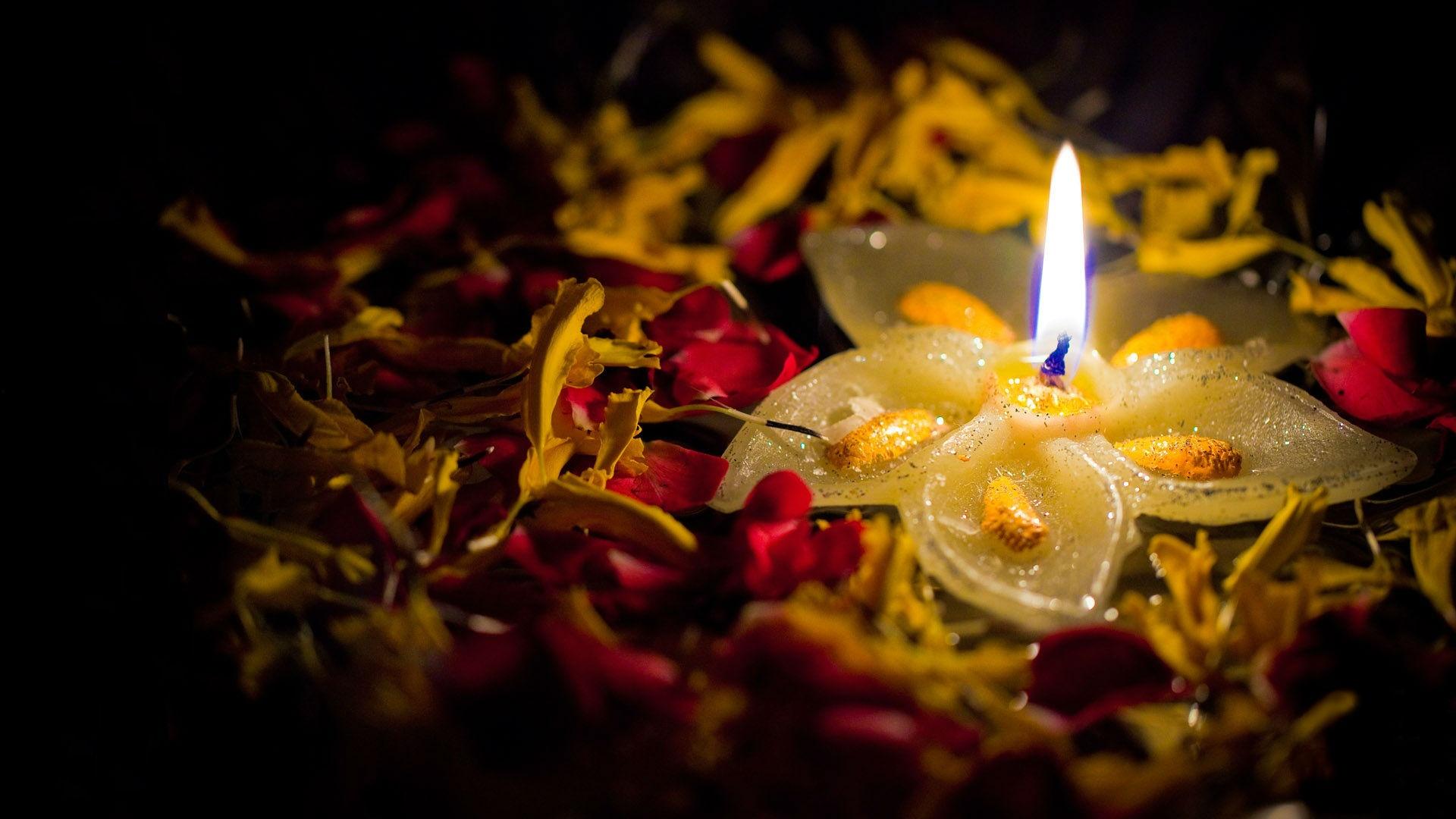 28 Amazing Diwali Wallpaper Hd
