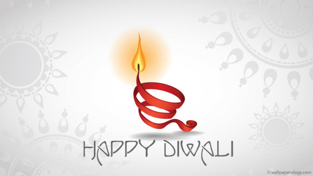 hd-diwali-images-and-wallpaper-26