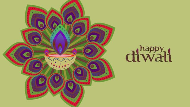 hd-diwali-images-and-wallpaper-27