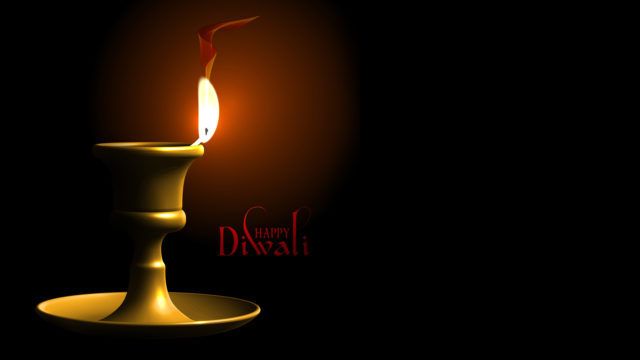 hd-diwali-images-and-wallpaper-28