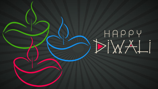 hd-diwali-images-and-wallpaper-3