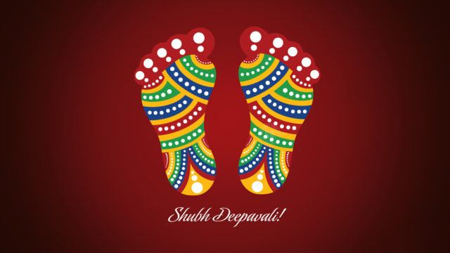 hd-diwali-images-and-wallpaper-5