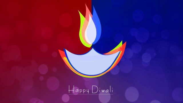 hd-diwali-images-and-wallpaper-6