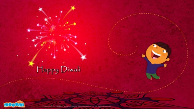 hd-diwali-images-and-wallpaper-8