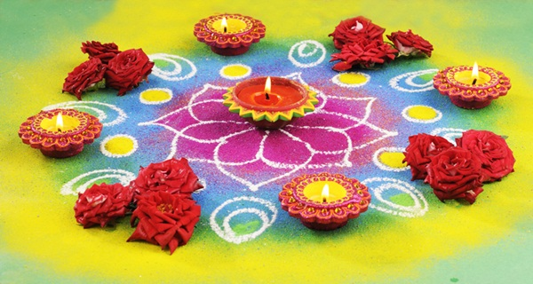 rangoli-designs-for-diwali1