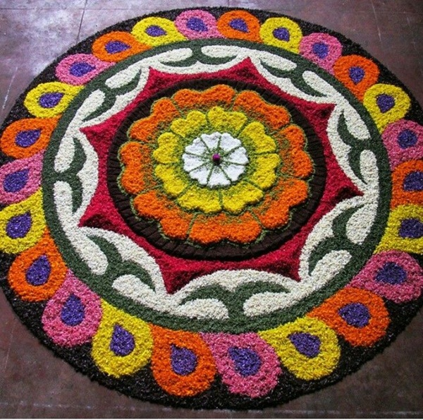 rangoli-designs-for-diwali13