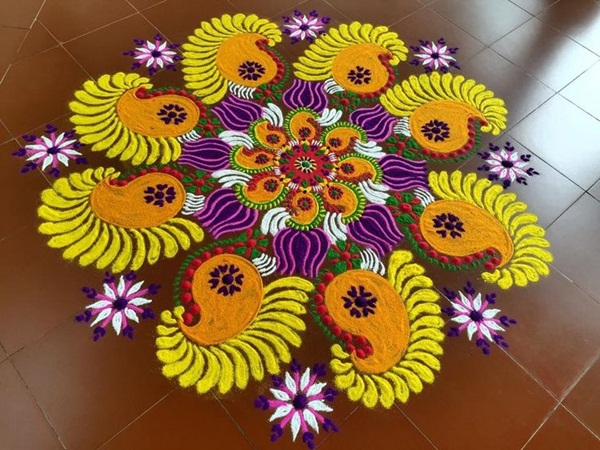 rangoli-designs-for-diwali14