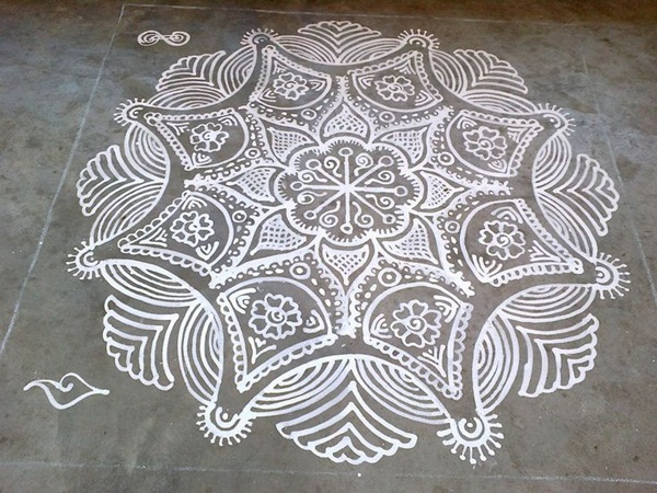 rangoli-designs-for-diwali15