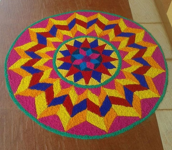 rangoli-designs-for-diwali16