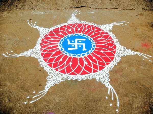 rangoli-designs-for-diwali17