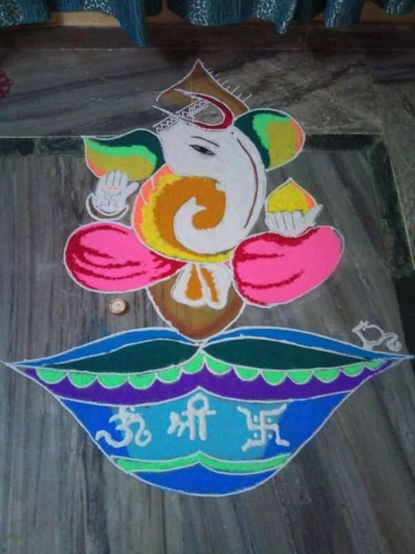 rangoli-designs-for-diwali18