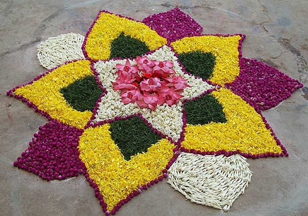 rangoli-designs-for-diwali2