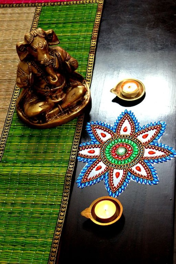 rangoli-designs-for-diwali21
